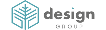 desidn-group-logo