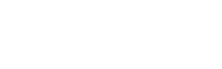 mas-design-group