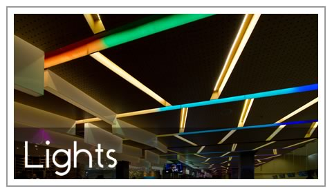 lights+design-group