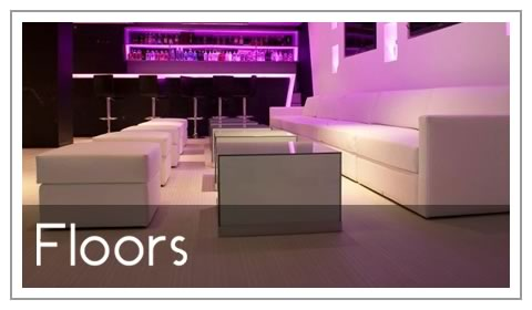 floors+design-group